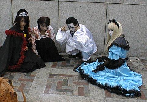 [Bild: harajuku.jpg]
